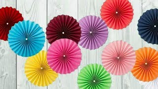 Birthday Decoration Ideas at Home।।  DIY Easy Party Home Decoration