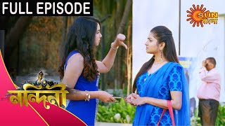Nandini - Episode 341 | 26 Oct 2020 | Sun Bangla TV Serial | Bengali Serial
