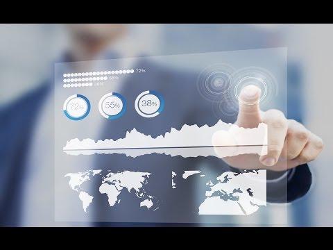 Refl@ction over data zonder grenzen