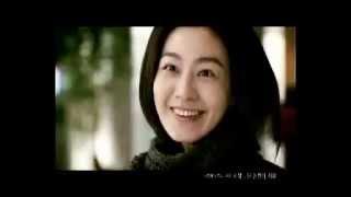 Ha Dong Kyun 하동균_세상 단 한번의 사랑 Crazy For You OST [CC: ENG SUB]