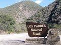 10 More Strangest National Park Disappearances - Volume 2