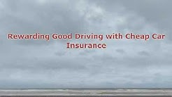 Understanding Car Insurance No Claims Discount and Bonus