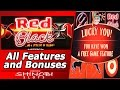 Casino Roulette Trick  Win Strategy Of Black and Red ...