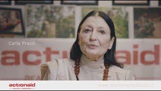 18/09/2018 - ActionAid: la Campagna Lasciti Testamentari in collaborazione con il Notariato