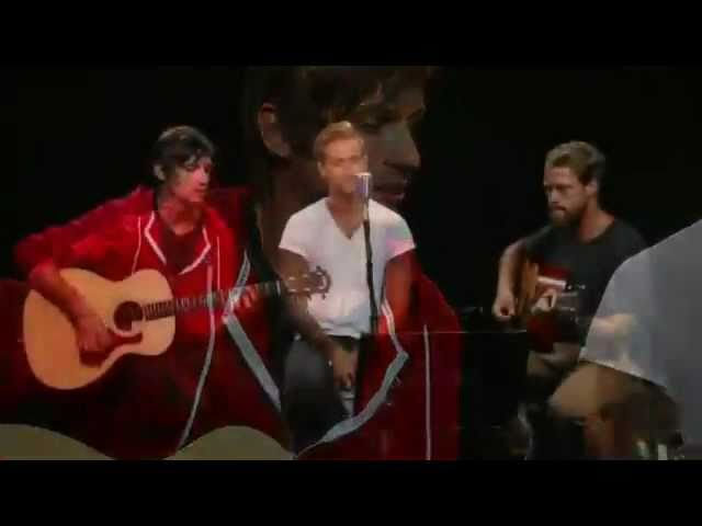 every-avenue-fall-apart-acoustic-from-livestream-crysdeth
