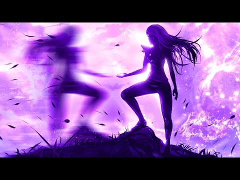 Piotr Musial - Lullaby Of The Siren [Epic Music - Beautiful Vocal - Audiomachine]