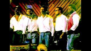 Barike Band - Wan Kantri (Music Video)