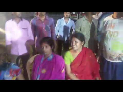 hindu muslim riots in kolkata north 24 parganas naihati