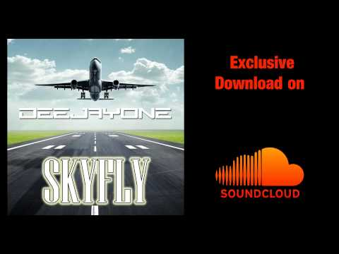 DeeJayOne - SKYFLY