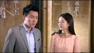 妻子的秘密 08   The Wife's Secret 08 (multi-language subtitle)