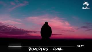 Download lagu Remedeus - Goal (Inspired By Alan Walker)