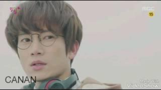 Kore KlipKill Me Heal MeAşk Dediğin