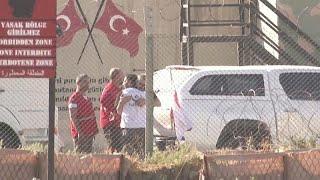 «Турция получила всё, что хотела»