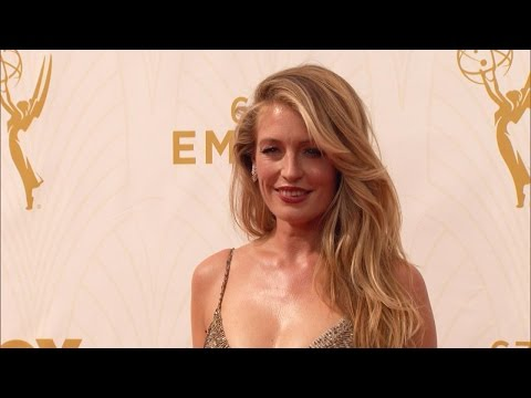 Manager of Restaurant Called 'Disgusting' By Cat Deeley: 'They Ate Everything'