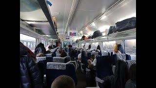 видео Skybus.kiev.ua - Международный аэропорт Львов