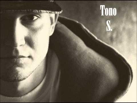 Tono S. - Nepi Ty Patoky (2011)