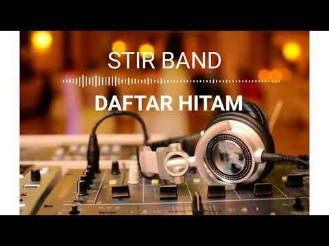 stir-band- -daftar-hitam-band-indie-indonesia-lagu-band-tahun-2000an-coba-dengerin-bro-mantap!!!