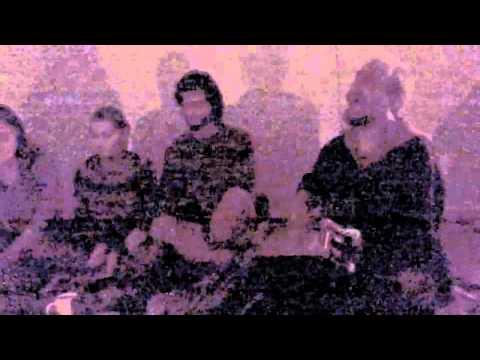 """Austra dzimšansdiena - Mikus Straume """"Sārta saule baltā sniegā"""""""