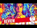 BuyBust (2018) Kritik Review | KINO TO GO | FredCarpet