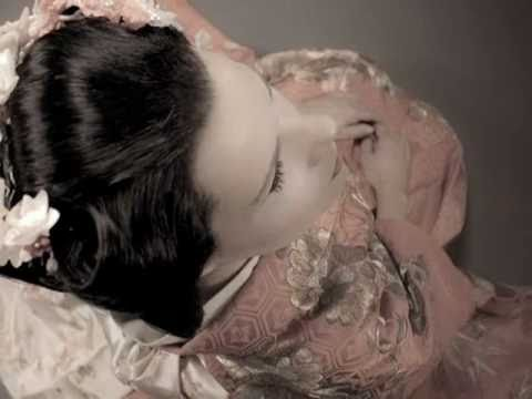 Puccini's Madame Butterfly at Houston Grand Opera
