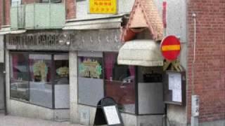 Restaurang Thai Phat (telefonsvarare sommaren 2000 - dillon remix)
