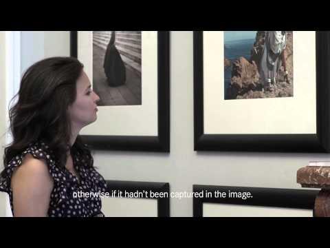 Leica. My Life - Laura Kaufmann on her V-Lux 4