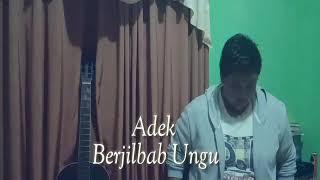Download lagu Lagu Adek Berjilbab Ungu || Cover by FN Tv