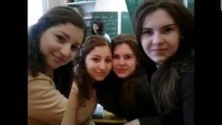 "Армавир (9 ""А"" класс)"