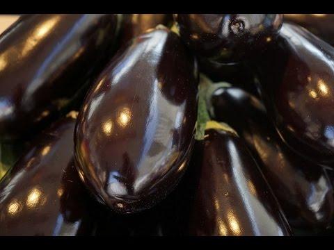 cookeo-:-temps-de-cuisson-des-aubergines