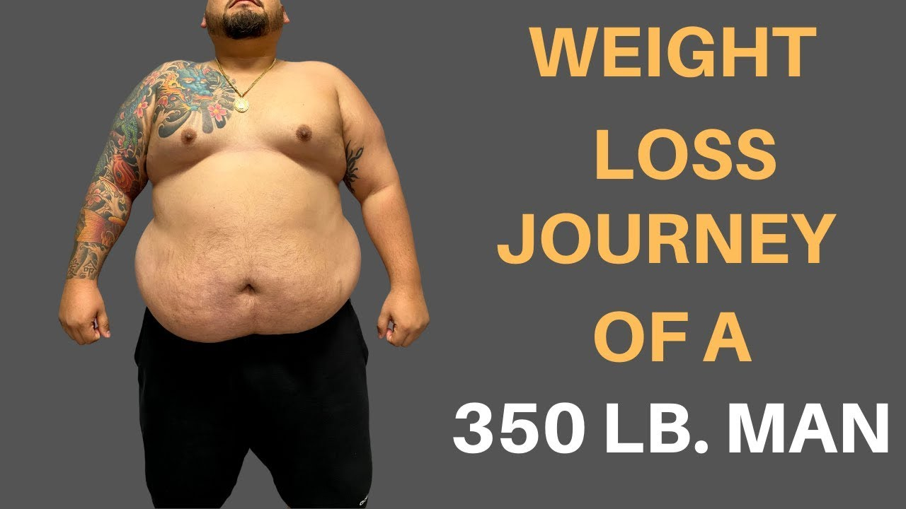 cum să pierdeți în greutate 280 lbs)