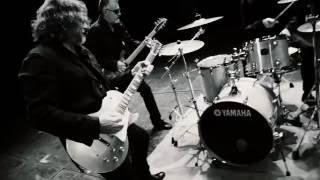 Смотреть клип Серьга - Хоровод-2