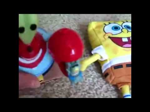Киндер 2015 kinder Disney PLANES surprise egg! Nickelodeon SpongeBob surprise egg!из YouTube · Длительность: 2 мин46 с