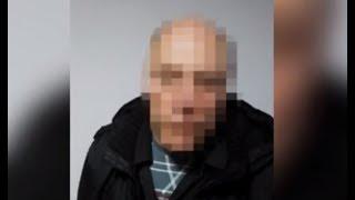 Криминальный авторитет задержан в Витебске