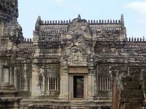 Ancient city korat Thailand historical sites in Thailand. issan map.com