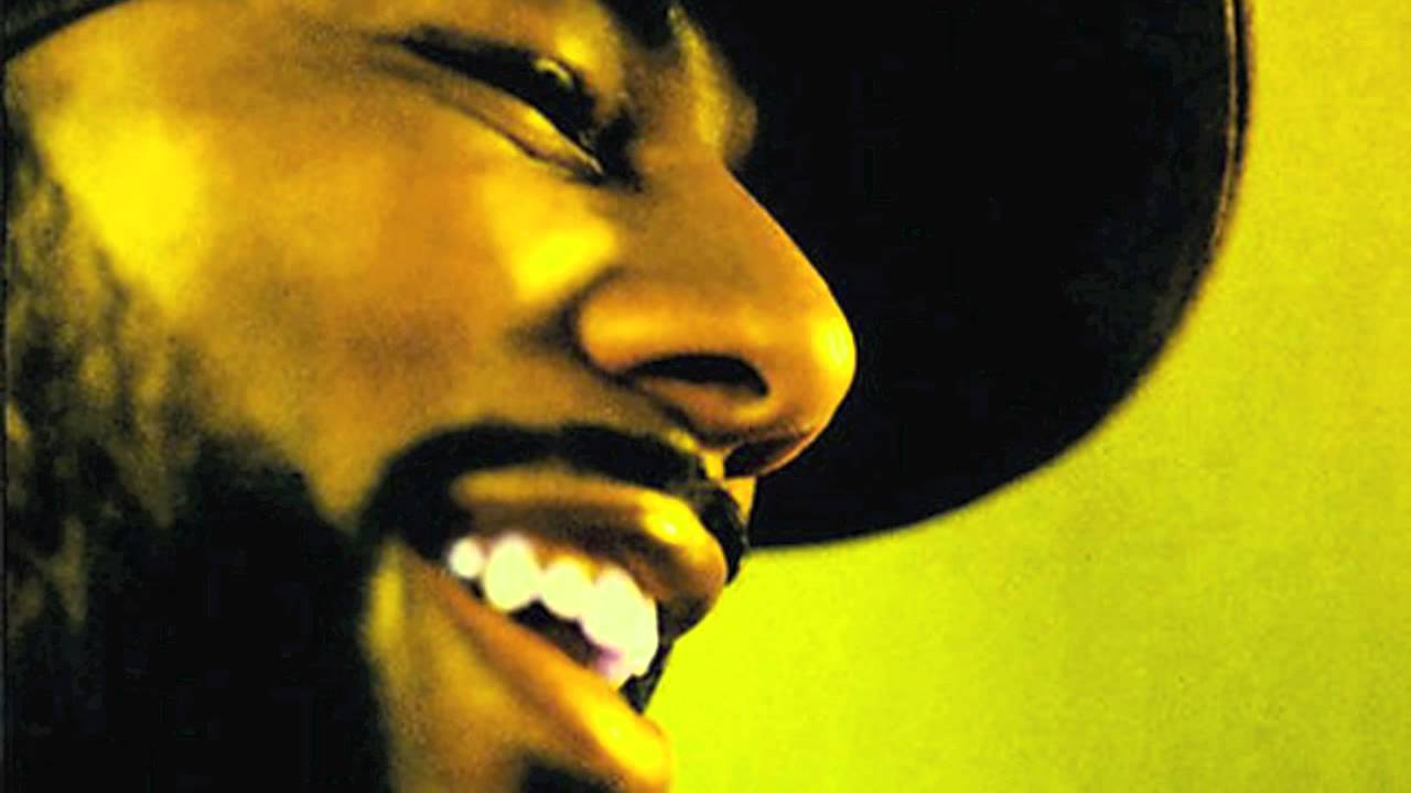 The Produce Section | 11 of J Dilla's best beats | REVOLT