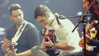 Mohsen Yeganeh - Behet Ghol Midam ( I promise you ) thumbnail