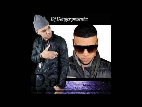 D Mix