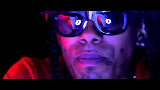 "YMCMB Flow - ""OG Bobby Johnson"" (OFFICIAL VIDEO)"