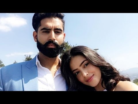 New Romantic Sad Song - Parmish Verma || Punjabi Songs 2017