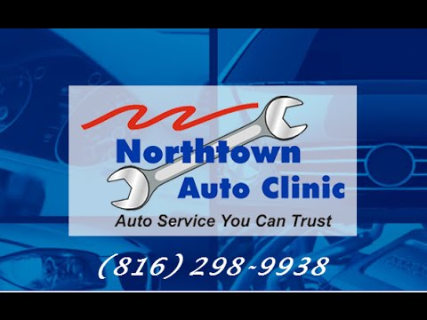 Transmission Repair Kansas City Mo