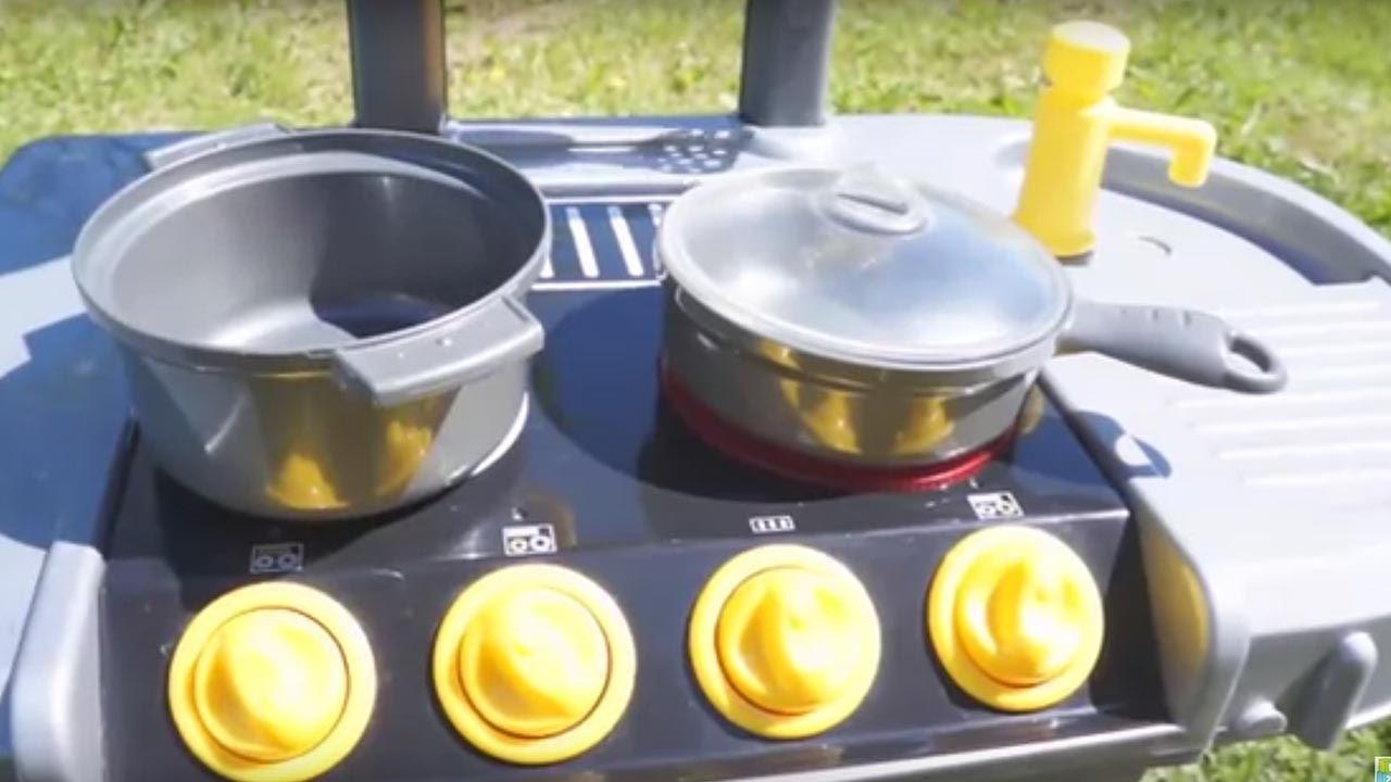 Kochen Macht Spass kochen macht spaß spielzeuge für kinder