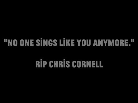 "Choir! Pays Tribute to Chris Cornell with Soundgarden - ""Black Hole Sun"""