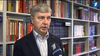 Институт Пушкина начинает отбор кандидатов на бесплатное обучение в вузах РФ
