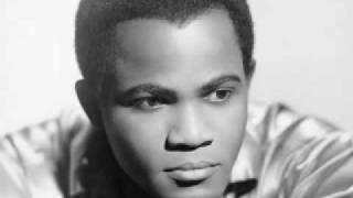 Watch Joe Tex Funny How Time Slips Away video