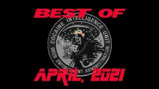 BEST OF APRIL 2021 | Chapo Trap House