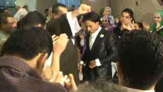 Египетская свадьба - 24