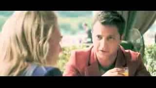 8 первых свиданий (2012) трейлер.flv