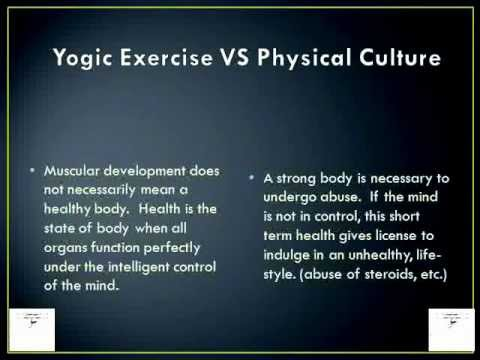 Yogic-Exercises-and-Physical-Culture**By posture-school.flv