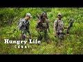 YETI Presents | Hungry Life: Lanai