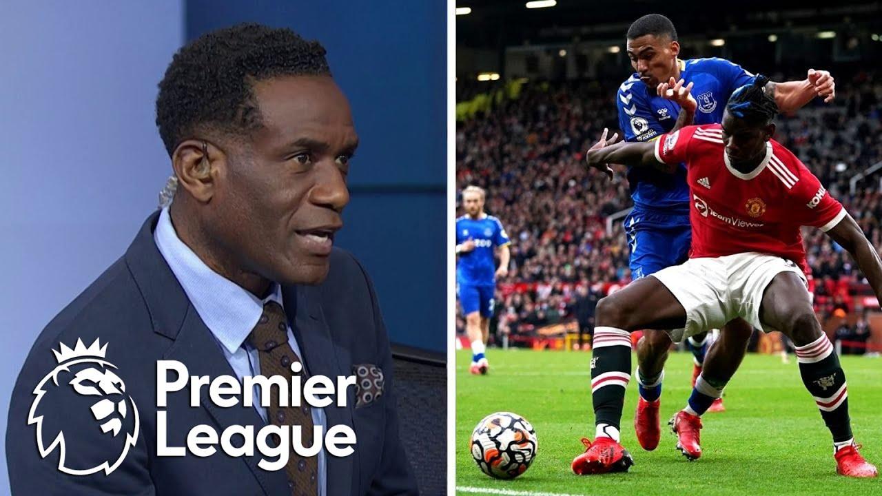 Biggest takeaways from Premier League Matchweek 7 | NBC Sports